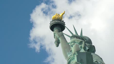 Statue-of-Liberty-New-York-