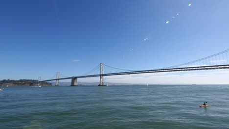 Oakland-Bay-Bridge-San-Francisco