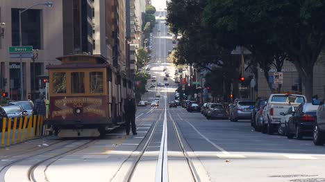California-Street-San-Francisco