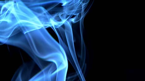 Coloured-Smoke-on-Black-01