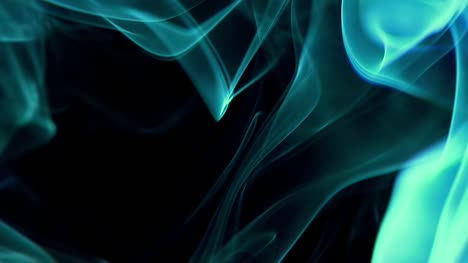 Coloured-Smoke-on-Black-09