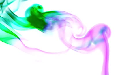 Coloured-Smoke-on-White-07