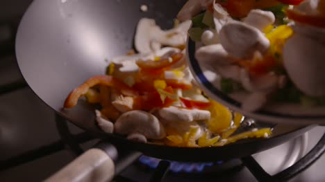 Stir-Fry-Slow-Motion-1