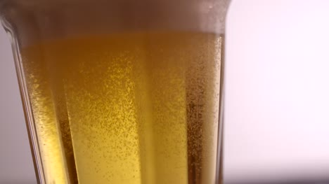 Pouring-Beer-Slow-Motion