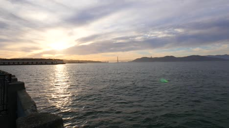 Wide-Angle-Golden-Gate-Bridge