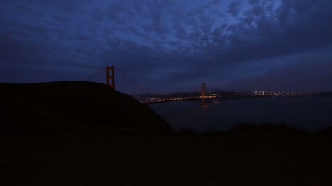 Golden-Gate-Bridge-at-Night
