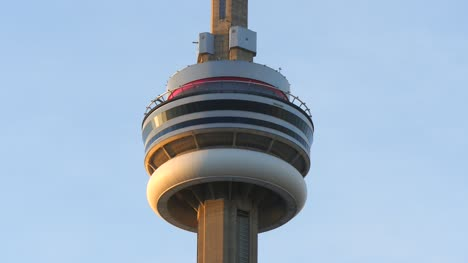CN-Tower-Dome