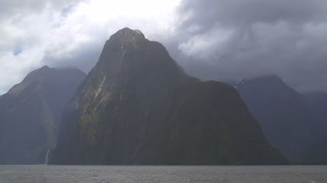 Dense-Clouds-Over-Milford-Sound
