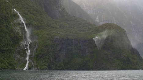 Misty-Mountain-Waterfall