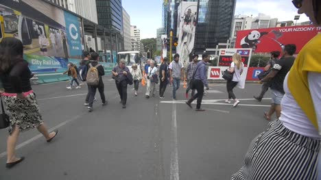 POV-Crossing-Road-in-Auckland-2