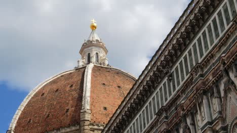 Florence-Cathedral-Dome-Close-Up