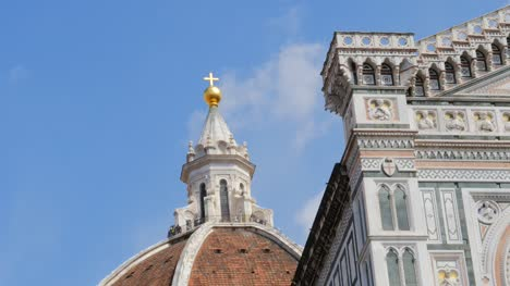 Florence-Cathedral-Italy