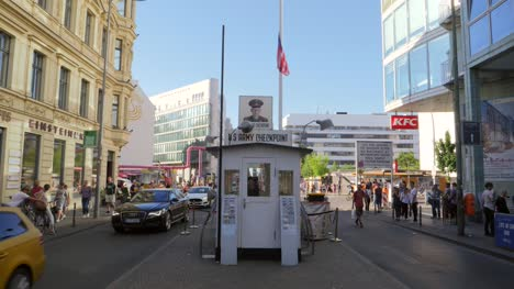 Checkpoint-Charlie-in-Berlin