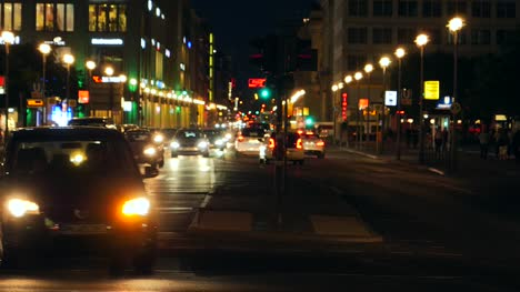 Berlin-Night-Traffic