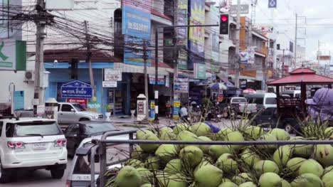 Busy-Street-Thailand