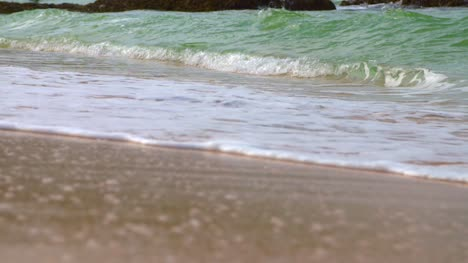 Slow-Motion-Waves-on-Beach-1