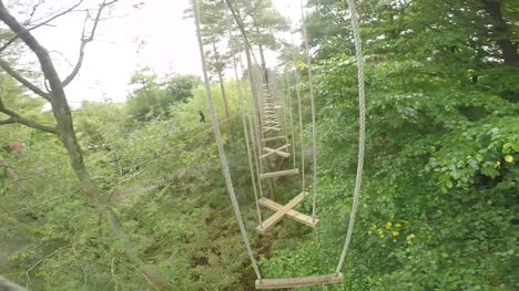 POV-Tree-Top-Assault-Course