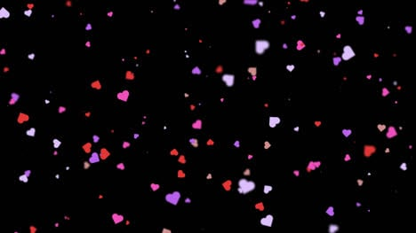 Overlay-Hearts-With-Alpha-