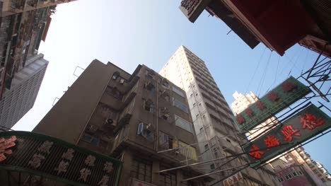 Tracking-Down-Hong-Kong-Side-Street