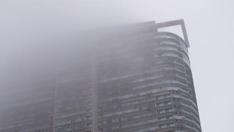Hong-Kong-Building-in-the-Mist