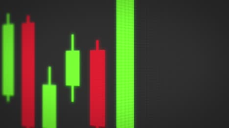 Tracking-Trading-Candlesticks-on-Black-Screen