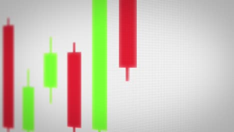 Tracking-Trading-Candlesticks-on-White-Screen