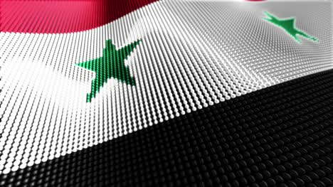 Motion-Particle-Flag-Loop-Syria