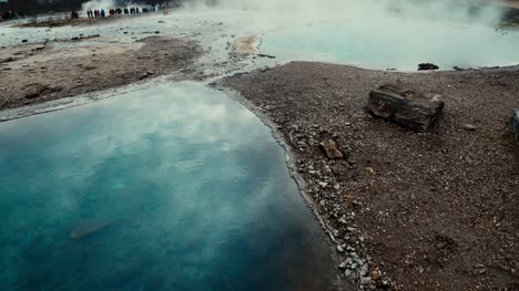 Icelandic-Hot-Springs
