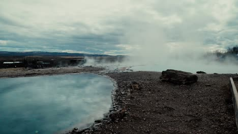 Hot-Springs-in-Iceland
