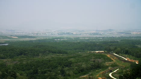South-Korean-DMZ