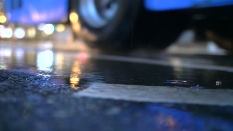 Rainy-City-Street-Slow-Motion
