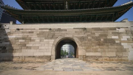 CU-Sungyemun-Seoul-City-Gate