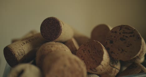 Wine-Corks-Tracking-Shot