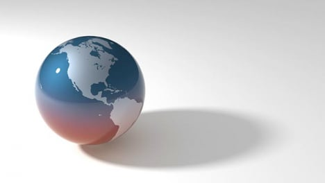 Global-Warming-Earth-Marble-1