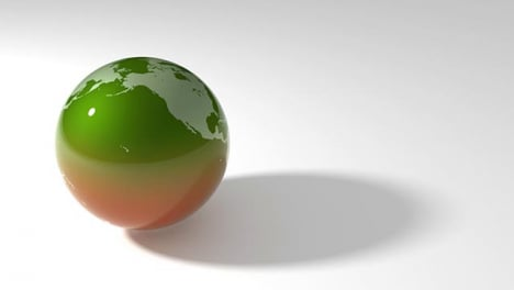 Global-Warming-Earth-Marble-2