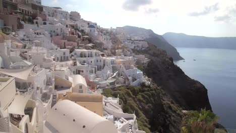 Static-Shot-Looking-Across-Santorini