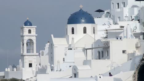 Blue-Church-Domes-In-Santorini