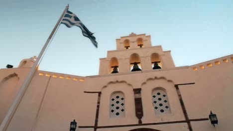 Spinning-Time-Lapse-Past-Greek-Flag