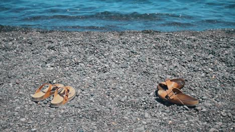 CU-Sandals-by-the-Sea