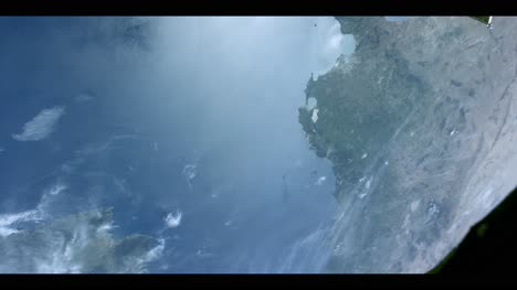 Tunisia-and-the-Mediterranean-Sea-from-Space