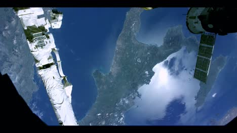 Italy-from-Space