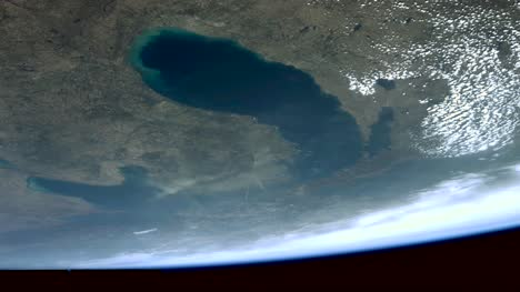 Lake-Michigan-from-Space-Graded