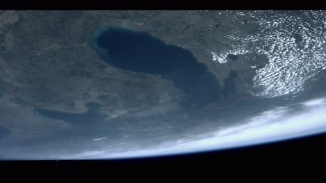 Lake-Michigan-from-Space
