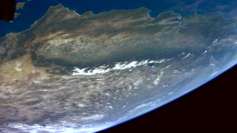 US-West-Coast-from-Space-Graded