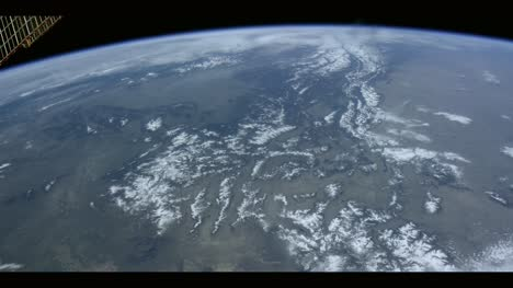 Canada-and-the-United-States-from-ISS