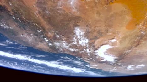 Space-Satellite-Tracking-Across-Morocco-Graded