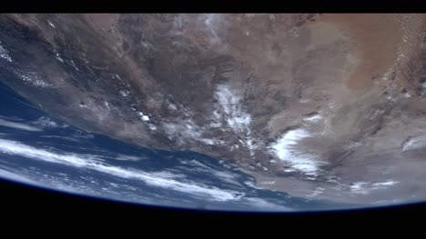 Space-Satellite-Tracking-Across-Morocco