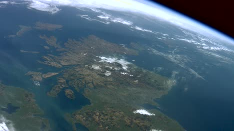 Northern-Ireland-and-Scotland-from-Space-Graded