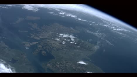 Northern-Ireland-and-Scotland-from-Space