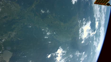 Mississippi-Río-from-Satellite-in-Espacio-Graded